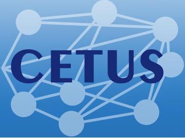 logo Cetus